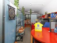 房子不错 业主诚意出售 产权清晰 看房方便 成熟社区