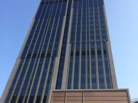 黄埔 豫园 外滩金融中 心550㎡-2400㎡户型出租 地铁2/10号线(看江景)