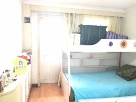 龙区 2室1厅1卫