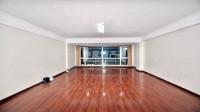 金 融街金宸公寓 南北三居室出售2500万