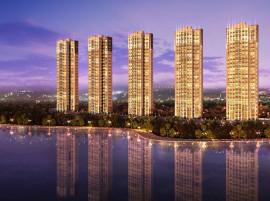 尚荟海岸 港澳大湾区zui笋项目 首付10十万 一线江景洋房 购房就可读书