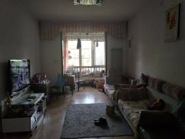 出售蓬莱新村 2室1厅 80m,