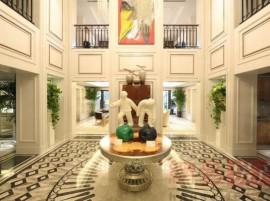主做高端别墅,上海周边,超高性价比,300平别墅总价400万,昆山淀山湖