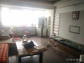 七里河区塑料厂家属院南北通透经典两室一厅户型产权首付10万元