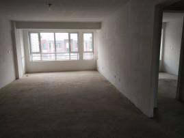 华雁湖畔复式顶账房可以做贷款房源有限