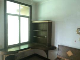 花板桥步步高 迪拜大酒店 单位三房二厅 可住家 带家电