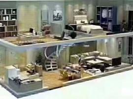 体育新城 西湖旁万和春天loft 买一层赠一层特价房限时销售