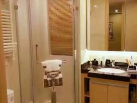 出售  紫东花苑 精装3房全明户型 性价比高满五