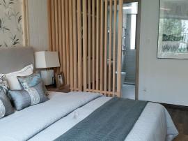 南宁市区繁华地段,85平两室全新准现房,特价促销中,错过不再有!