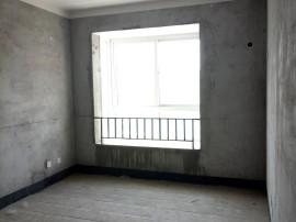 万达南 新市医院旁 中间楼层 东边户 采光无遮挡