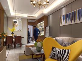 上海3KM品质住宅,首付20万起,配套好,临名校可落户,无绑定特价房来袭