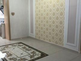 宏伟路 二室一厅 精装修 东西通透 交通便利