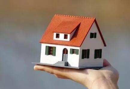 9月18日北京二手住宅网签425套 增涨38.89%