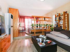 宝星国际 精装修南向一居室 楼层高 视野开阔 干净整洁 舒适温馨
