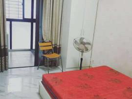 金榜家园中等装修1室出租。先到先得
