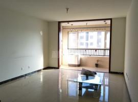 新出 龙湖明景台 三室两厅 干净整洁 价格美丽 看房有钥匙