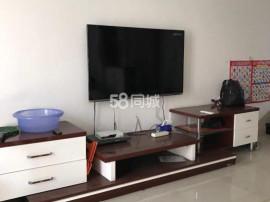 十万火急低价出租,荣昌明珠园 2200元 3室2厅2卫 普通装修